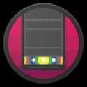 NavBar Animations No Root Pro v 2.0 APK