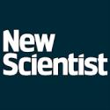 New Scientist 3.3.0.2092.3188 APK Subscribed