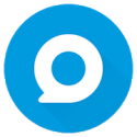 Nine Email & Calendar Beta 4.1.7 APK Unlocked