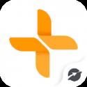 NoxApp Multiple accounts clone app 1.2.1 APK