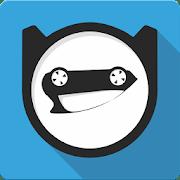 OBDeleven PRO car diagnostics app VAG OBD2 Scanner 0.9.3.2 APK