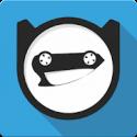 OBDeleven PRO car diagnostics app VAG OBD2 Scanner Beta 0.9.3.0 APK