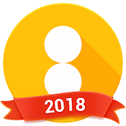 OO Launcher for Android O 8.0 Oreo™ Launcher 4.1.1 APK