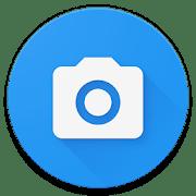Open Camera 1.43.1 APK
