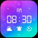 Original Alarm Clock 3.9 APK Ad-Free