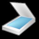 PDF Document Scanner Premium 3.2.15 APK
