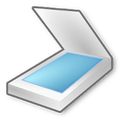 PDF Document Scanner Premium 3.2.15 APK