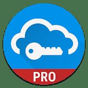 Password Manager SafeInCloud Pro Beta 18.1.1 APK Patched
