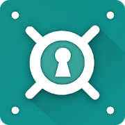 Password Safe and Manager 5.9.1 APK