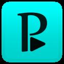 Perfect Player IPTV 1.4.6b1 APK Unlocked