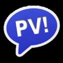 Perfect Viewer Beta 4.0.0.3 APK Donate