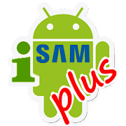 Phone INFO 3.6.3 APK Paid