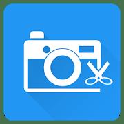 Photo Editor 3.2 APK Unlocked