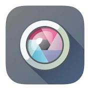 Pixlr Free Photo Editor 3.2.8 APK Ad Free