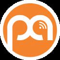 Podcast Addict Beta 3.51 Donate