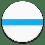 PowerLine 4.2 APK