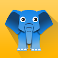 Qlango: Learning French, Spanish, German and more APK