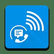 ReadItToMe Unique Handsfree Beta 1.9 APK