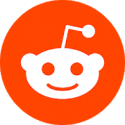Reddit Top News Trending Memes & Crypto Updates Beta 2.26.0 APK Ad-Free