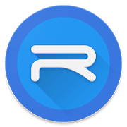 Relay for reddit Pro 9.0.34 APK Paid
