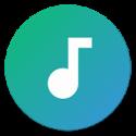 Retro Music Player Beta 1.5.155_20180330 APK