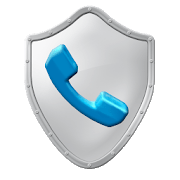 Root Call SMS Manager Beta 1.12.1 APK Unlocked