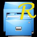 Root Explorer 4.2.4 APK Patched