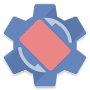 Rotation Orientation Manager 8.9.0 APK Unlocked