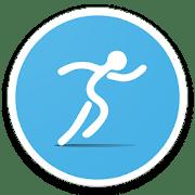 Running Walking Jogging Hiking GPS Tracker FITAPP Beta 5.1.1 APK