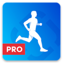 Runtastic PRO Running Fitness Beta 8.4 APK Paid