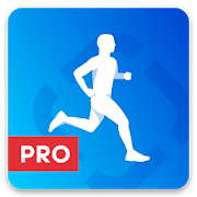 Runtastic PRO Running Fitness Beta 8.4 APK Paid