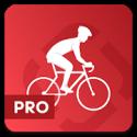 Runtastic Road Bike PRO 3.5.5 APK Paid