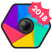 S Photo Editor Collage Maker Photo Collage 2.20 APK Unlocked