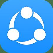 SHAREit Transfer & Share Beta 4.0.70 APK