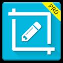 Screen Master Pro Screenshot & Photo Markup 1.6.3.8 APK