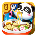 Little Panda's Chinese Recipes APK Download