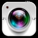 Selfie Camera HD Pro 4.0.10 APK