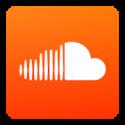 SoundCloud Music & Audio 2018.04.06 APK