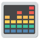Speccy Spectrum Analyzer 1.1.9 APK Paid