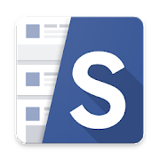Swipe for Facebook Pro 7.2.15 APK Paid