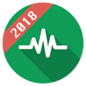 System Monitor Cpu Ram Booster Battery Saver 6.3.0 APK Paid