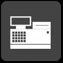 TabShop Point of Sale POS Beta 145 APK Unlocked