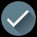 Tasks Astrid To-Do List Clone 6.0 APK Unlocked