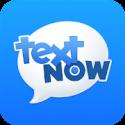 TextNow free text calls Beta Premium 5.49.0 APK