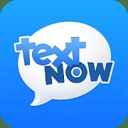 TextNow free text calls Premium 5.50.0 APK