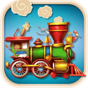 Ticket to Ride First Journey 0.3.27 (Full) APK