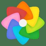 Toolwiz Photos Pro Editor 11.01 APK