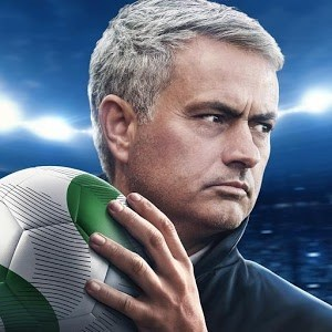 Top Eleven 2018 – Be a Soccer Manager v 6.7.1 (Full) APK