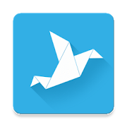 Tweetings for Twitter Beta 11.13.4 APK Patched