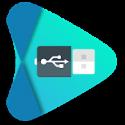 USB Audio Player PRO 4.2.2 APK Paid
